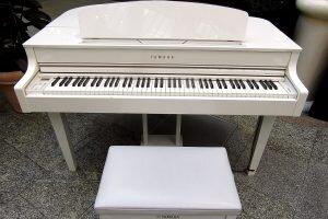 Transport pianin Włocławek